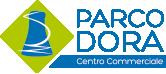 logo Parco commerciale Dora